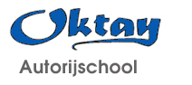 Autorijschool Oktay in Bergen op Zoom